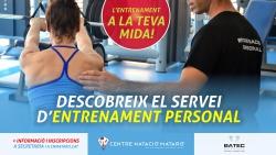 Llegiu l'interessant article sobre el dolor muscular i articular en l'exercici físic