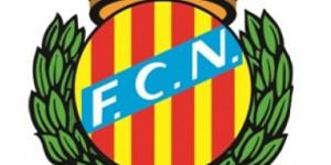 Comunicat de la FCN i AECNC; Els Clubs de Natació fem Esport Segur